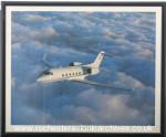 Gulfstream IV SP