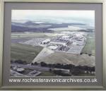 Rochester site