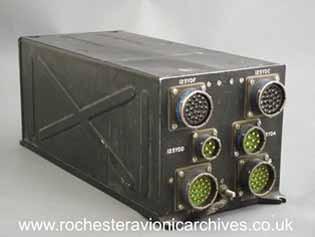 Power Interface Unit