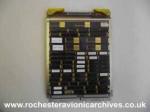AQS903 BRT3 Circuit Board