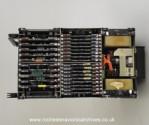 Platform Electronics Unit (PEU)