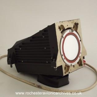 Hunter HUD PDU Chassis Electrical