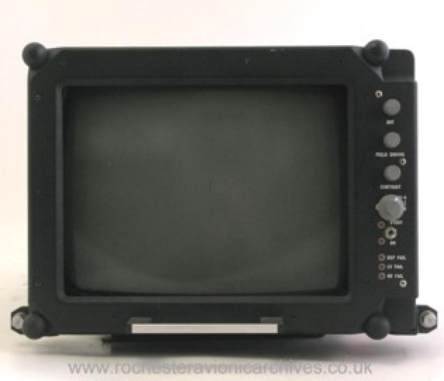 Nimrod HDD Prototype