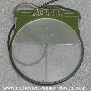 Automatic Map Reader (AMR) Demonstration Unit