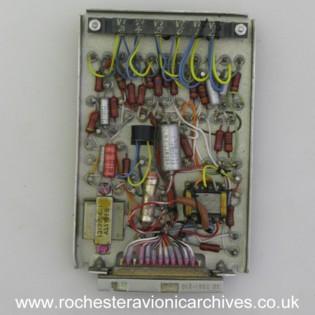 Circuit Module