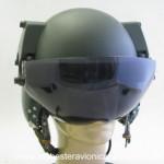 Helmet Mounted Sight (Green)