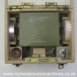 Vibration Recorder