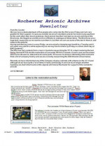 RAA Newsletter 07