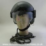 Helmet Mounted Sight