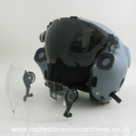 Helmet (space model)