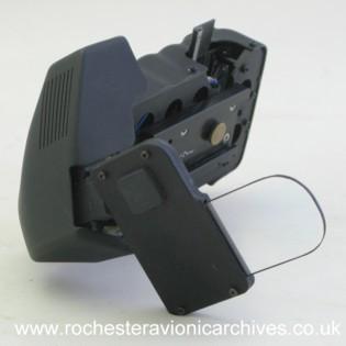 Prototype Q-Sight