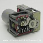 P-S Air Pressure Transducer Module