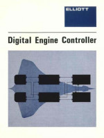 Digital Engine Controller