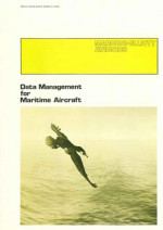 Data Management for Maritime Aircraft