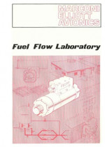 Fuel Flow Laboratory