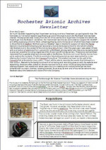 RAA Newsletter 09