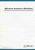 Mission Avionics Division