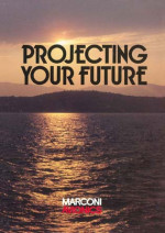 Projecting Your Future