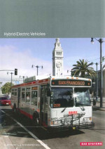 Hybrid-Electric Vehicles