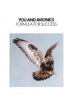 You and Avionics - Formula for Success