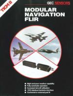 TICM II Modular Navigation FLIR