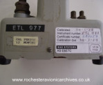 Current Ratio Transformer