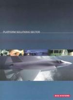 Platform Solutions Sector