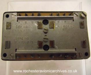 Magnetic Amplifier Module