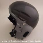 Flying Helmet Inner Liner with Padding