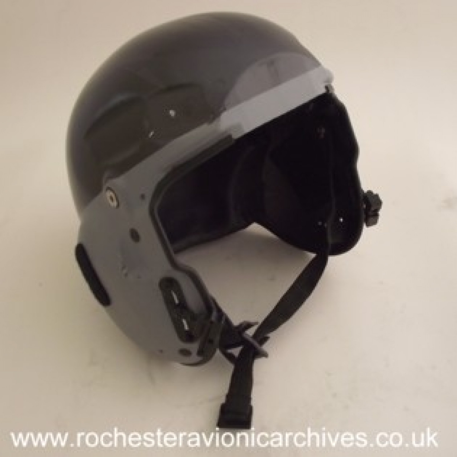 Flying Helmet Inner Liner with Padding