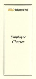 Employee Charter
