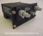Radio Control Unit