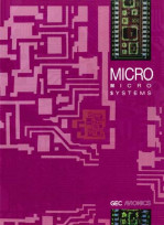 MICRO - Microsystems