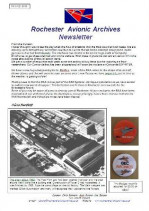 RAA Newsletter 10