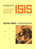 Ferranti ISIS Century Series - Weapon Aiming for Tactical Aircraft