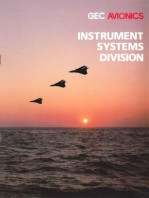 Instrument Systems Division