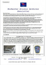 RAA Newsletter 12