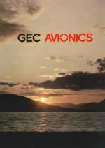 GEC Avionics