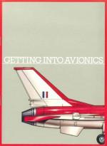 Getting into Avionics