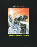 Controls for the Future