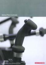 Active Pilot Controls