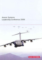 Avionic Systems Leadership Conference 2006