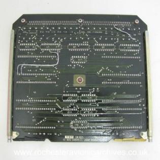 Potentiometer Interface Module