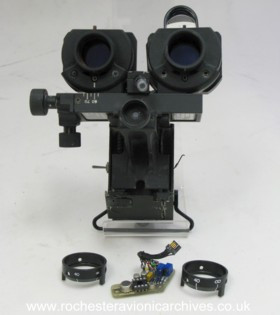 Cats Eyes™ Night Vision Goggles