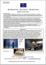 RAA Newsletter 13