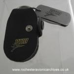 P110 Key Fob & Penknife