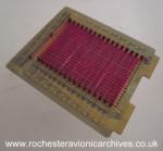 Core Plane Circuit Board