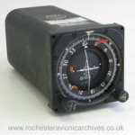 Flight Path Deviation Indicator