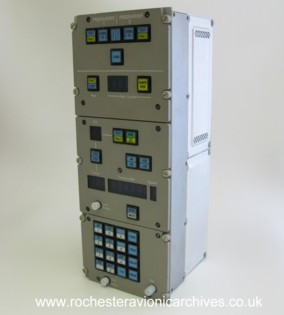 Control Monitor