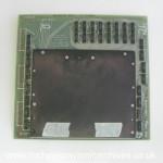 Memory Stack Circuit Module